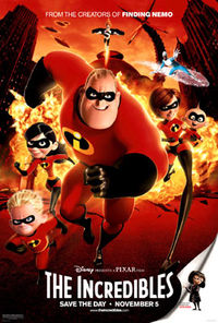 200px-The incredibles poster.jpg