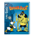 Barks-Donald-Duck7.png