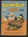Donald duck finds pirate gold cover.jpg