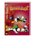 Barks-Donald-Duck8.png