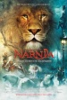200px-The-chronicles-of-narnia-poster.jpg