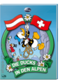 Die Ducks in den Alpen HR.png