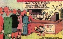 Atom Bomb uncensored.jpg